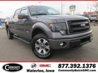 The+used+2014+Ford+F-150+in+Waterloo%2C+IA+is+priced+to