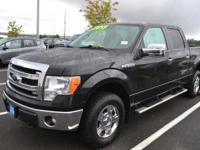 Features: 4WD.  Clean CARFAX.   Come to   to See Our