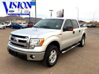 Recent Arrival! Clean CARFAX. Silver AWD / 4x4 / Four