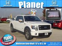 LOADED NAVIGATION- -LEATHER - MOONROOF... 4WD, ABS