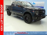 FX4-ECOBOOST-4X4-LIFTED-ROOF-NAV-REAR