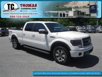 Options:  4 Doors| 4-Wheel Abs Brakes| Automatic