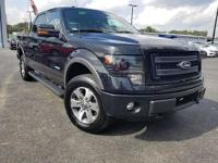 4 Wheel Drive!4x4!4wd! Hurry and take advantage now!