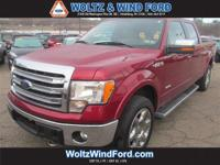 Options:  Power Windows|4-Wheel Abs Brakes|Front