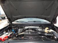 2014 F-150 Supercrew 4 Wheel Drive Lariat - Loaded w/