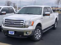 4 Wheel Drive!!!4X4!!!4WD... New Arrival!! This