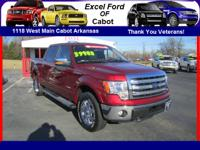 Exterior Color: ruby red metallic tinted clear coat,