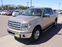 Exterior Color: silver, Body: Pickup, Fuel: Gasoline,