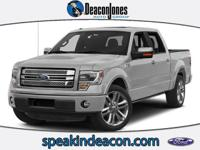 READ MORE!======KEY FEATURES INCLUDE: Navigation, 4x4,