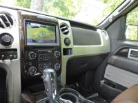 This 2014 Ford F-150 is a great vehicle to use from
