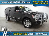 Exterior Color: kodiak brown metallic, Body: Crew Cab