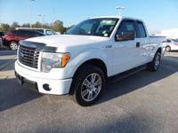 Sandy Sansing Nissan is pleased to offer this gorgeous