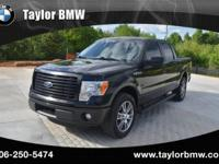 Taylor BMW is honored to present a wonderful example of