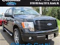 Recent Arrival! CARFAX One-Owner. Clean CARFAX.  2014