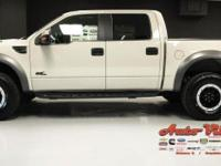 411HP 6.2L V8, FULL CREW CAB, LEATHER, SUNROOF,