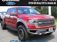 New Price! CARFAX One-Owner. Clean CARFAX.  2014 Ford