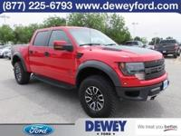 Exterior Color: race red, Body: Pickup, Fuel: Gasoline,