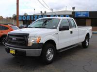 ****** 4WD * SUPERCAB * CRUISECONTROL * POWER WINDOWS