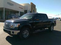 Options:  4 Doors|4-Wheel Abs Brakes|Automatic