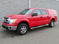 Includes a CARFAX buyback guarantee.. Just Arrived***