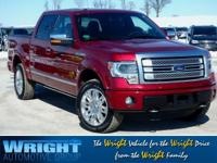 Exterior Color: red, Body: Pickup, Engine: V8 5.00L,