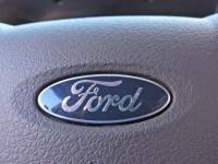 From city streets to back roads, this Blue 2014 Ford