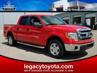 FULLY SAFETY INSPECTED, BLUETOOTH, RUNNING BOARDS, TOW