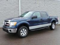 4WD. Cabin capacity is especially accommodating. The
