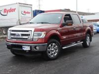 **NON-SMOKER VEHICLE**. Equipment Group 301A Mid