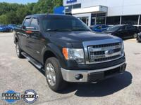 Previous Canadian. Dealer Maintained, One Owner, Carfax