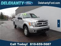 **LOCAL TRADE**, **CARFAX ONE OWNER**, **NEW CAR