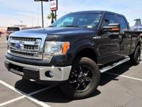 4WD. A great deal in Las Vegas! What an outstanding
