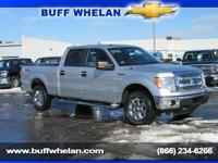Excellent Condition, CARFAX 1-Owner. JUST REPRICED FROM