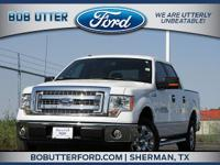Recent Arrival! *CARFAX ONE OWNER*, *PURCHASED NEW WITH