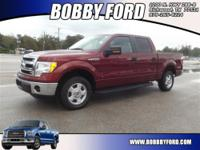 Exterior Color: sunset metallic, Body: Crew Cab Pickup