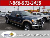 Exterior Color: blue jeans metallic, Body: Crew Cab