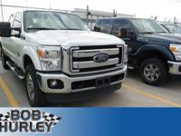 **NAVIGATION**, **CERTIFIED PRE-OWNED**, **CARFAX