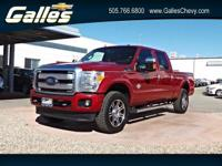 Options:  Trailer Hitch 4-Wheel Abs Brakes Front