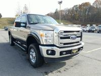 KBB.com Brand Image Awards. This Ford Super Duty F-250