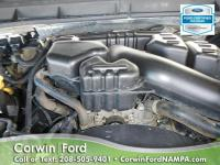 Priced below KBB Fair Purchase Price! Corwin Ford Nampa