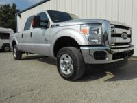 Exterior Color: ingot silver metallic, Body: Crew Cab
