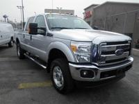 Exterior Color: ingot silver, Body: Pickup, Fuel: Flex