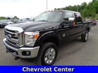 This is a one owner vehicle in great condition with a
