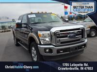 ***JUST TRADED*** This pre-owned vehicle is one of our