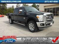William Mizell Ford is pleased to be currently offering