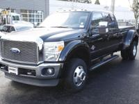 ***CLEAN AUTOCHECK***, 1 OWNER, and LOCAL TRADE IN. FX4
