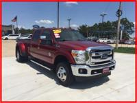 New Inventory! Here it is!! This terrific 2014 Ford