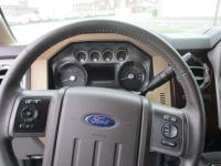 LOW MILES - 39,200! Leather, 4x4, Turbo Charged Engine,