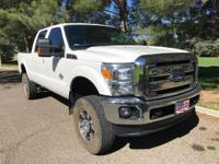 Options:  4 Doors 4-Wheel Abs Brakes 4Wd Type -