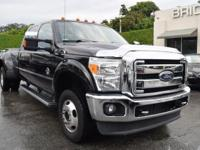 CLEAN CARFAX TRUCK, MINT CONDITION!!. F-350 SuperDuty